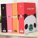 Album ảnh funny panda K0740 140g