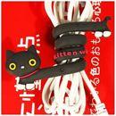 Dụng cụ thu dây mèo đen dài K0993 10g