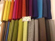 Vải bố Đài Loan các màu