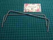 Khung Doctor bag 20cm