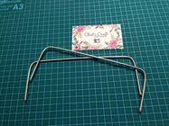Khung Doctor bag 18cm