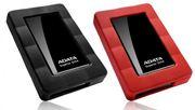 Ổ cứng di động ADATA SH14 500GB