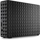 Ổ cứng di động SEAGATE Expansion Desktop 3TB