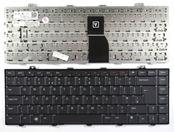 Bàn phím laptop Dell XPS 1450