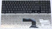 Bàn phím laptop Dell Inspiron 5721