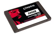 Ổ cứng SSD laptop 240G Kingston V3000