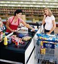 Phần mềm quản lý bán hàng siêu thị POS-MART