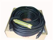 CÁP HDMI + USB 60M UNITEK Y-C175