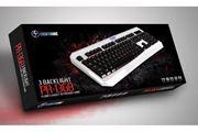 Phím bán cơ lightning PR-1368 cho game net