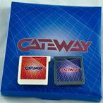 thẻ Gateway 3DS chính hãng