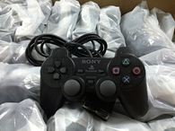 tay PS2 H cao cấp (ps2 H controller)