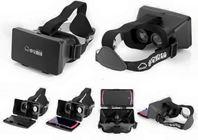 Kính thực tế ảo VR Pluss