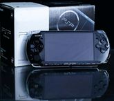 PSP 3000 MỚI 100%