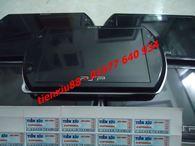MÁY PSP GO 2ND (2013) thẻ 16g