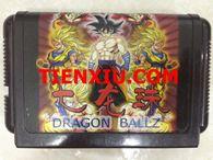 Băng 6 nút Dragon Ball Z