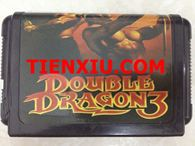 Băng 6 nút Double Dragon 3