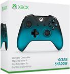 Tay Cầm Xbox One S Ocean Shadow 2017
