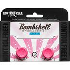 Kontrol Freek Bomb Shell PS4