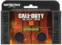 Kontrol Freek COD 4 Xbox One