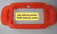 bọc silicon psvita 1000 psvita 2000