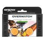 Kontrol Freek Over Watch Xbox One