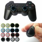 set 2 núm bọc analog controller pro/ps4/ps2/ps3/xbox