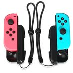mini charging grip nintendo swich