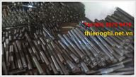 Bulong trung lục giác bắt khuôn