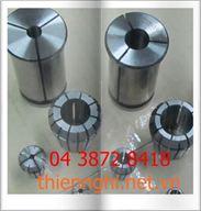 Senga C32-ER16-20-25-32-40BT40