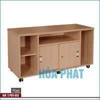 Tủ phụ HRTP01BX