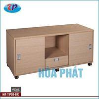 Tủ phụ HRTP02BX