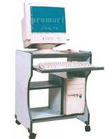 Bàn máy tính SD01S