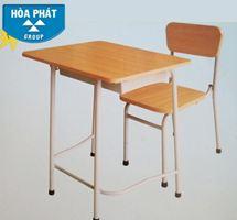 Bộ bàn học sinh BHS107-6