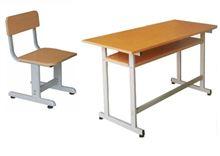 Bộ bàn học sinh BHS110-4