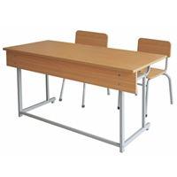 Bộ bàn học sinh BHS109-4
