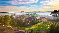 BÀI THUYẾT MINH VỀ ĐÀ LẠT - CITY TOUR ĐÀ LẠT - BẢO LỘC