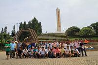Tour cho doanh nghiệp ở Bình Dương, Biên Hòa