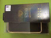 ốp viền chính hãng đính đá xịn Coteetci iphone 6