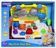 Hộp đồ chơi dụng cụ Vtech