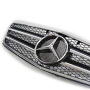 Mặt Calang Mercedes