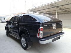 Nắp Thùng Xe Bán Tải Capony Toyota Hilux Cao X6