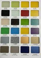 Kính màu ốp bếp mẫu 03