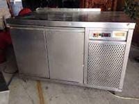 Tủ bàn lạnh 03