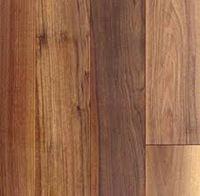 Mẫu sàn gỗ
