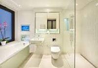 Nội thất phòng tắm mẫu 03