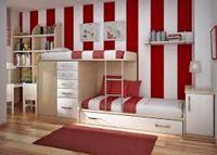 Nội thất phòng ngủ mẫu 10