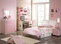 Nội thất phòng ngủ mẫu 09