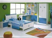 Nội thất phòng ngủ mẫu 08