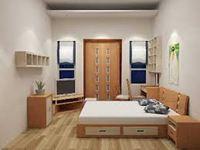 Nội thất phòng ngủ mẫu 07