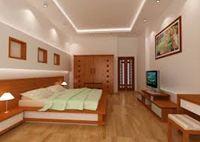 Nội thất phòng ngủ mẫu 05